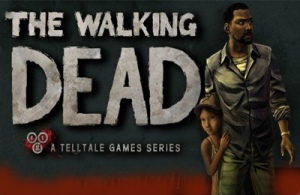 1_walking_dead_the_game