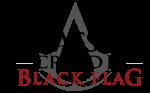 3369_assassins-creed-iv-black-flag-prev[1]