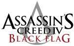 3369_assassins-creed-iv-black-flag-prev[1]